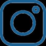 Rendezvényszervezés, rendezvényszervező cég, Conceptflow instagram
