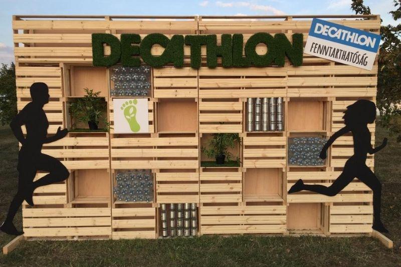 Rendezvényszervezés, rendezvényszervező cég, Conceptflow kreatív műhely