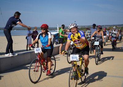 Decathlon Kerékpáros Családi Nap